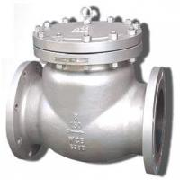 Wholesale Swing Check Valve from china suppliers