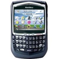 Wholesale BlackBerry 8700v from china suppliers