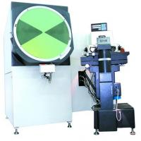 Wholesale Profile Projector from china suppliers