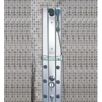 Buy cheap Shower Panel SIZE:1300x280x180MM from Wholesalers