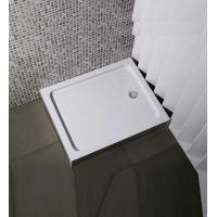 Buy cheap Shower Tray SIZE:1000x800/1200x800MMMM from Wholesalers