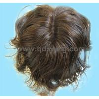 Wholesale Hair Piece of Lady from china suppliers