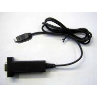Buy cheap Mini-USB & 9Pins Cable from Wholesalers
