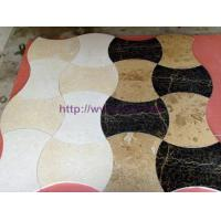 Buy cheap Slabs & Tiles from wholesalers
