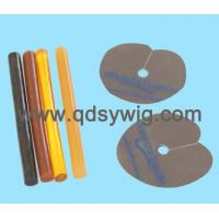 Wholesale Tools Series from china suppliers
