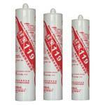 Wholesale Guibao119 Fireproofing Silicone Sealant from china suppliers