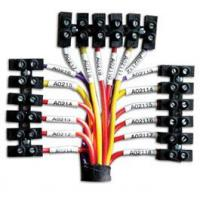 Buy cheap Wire & Cable Identification from Wholesalers