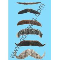 Wholesale Beard Series from china suppliers