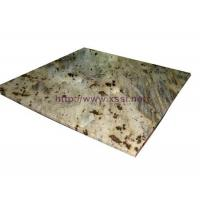 "Wholesale Countertop Countertop 111. Size: Standard size or customerized, as clients' requirements. 2. Thickness: 3/4""(2cm) or 1 1/2"" (3cm) etc, 3. Finishes: Flat edge(eased edge), half bullnose, full bullnose, bevel top, Ogee edge, dupont from china suppliers"