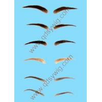 Wholesale Eyebrows Series from china suppliers