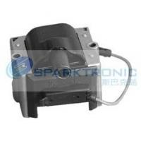 Wholesale Ignition Coil IG-2710 from china suppliers