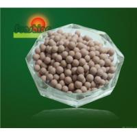 China mineral ceramic ball 009 on sale