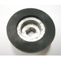 Wholesale Skeleton rubber adhesive QX-24 from china suppliers