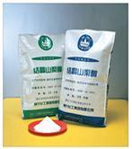Wholesale Poly Aluminium Chloride Sorbitol from china suppliers