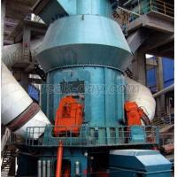 Wholesale vertical roller mill from china suppliers