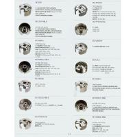 Wholesale scissors sewing machine bobbin from china suppliers