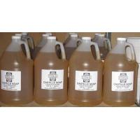 Wholesale Liquid Castile Soap 1oz Sample from china suppliers