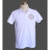 Buy cheap D07183 men leisure T-shirt from Wholesalers