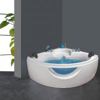Buy cheap Shower tray Model:GT-A009 from Wholesalers