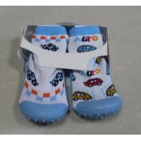 Wholesale footgear footgear from china suppliers