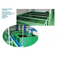 Wholesale Wastewater Treatment from china suppliers