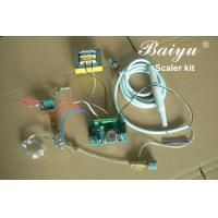 Wholesale Scaler kit from china suppliers