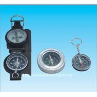 Wholesale ELECTROMAGENETICS AND MAGNETICS Compass Compass from china suppliers
