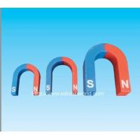Wholesale ELECTROMAGENETICS AND MAGNETICS U-type magnet U-type magnet from china suppliers