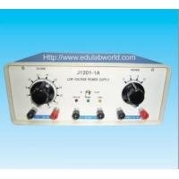 Wholesale ELECTRICS AND ELECTRONICS low voltage power supply low voltage power supply from china suppliers