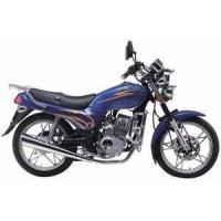 Buy cheap china motorcycle SUM125-7 from Wholesalers