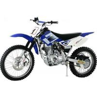 Buy cheap SUM200GY-3A Dirt Bikes from Wholesalers