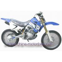 Buy cheap Offroad SUM150GY-4/200GY-4/250GY Dirt Bikes from Wholesalers