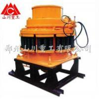 Wholesale Crushers Cone Crushers from china suppliers