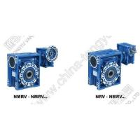 Wholesale Worm Speed Reducer from china suppliers