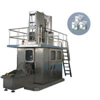 Wholesale ASEPTIC PACKAGING MACHINE from china suppliers