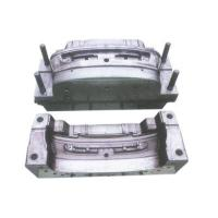 Buy cheap Mould series 002 from Wholesalers