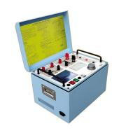 Wholesale PM800A CT Multi-function Tester PM800A CT Multi-function Tester from china suppliers
