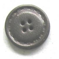 Buy cheap Leather button/buckle from Wholesalers