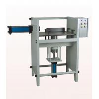 Wholesale HC-1  Respective companyDaTang Machinery from china suppliers