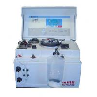 Buy cheap Centrifugal machine for blood component from Wholesalers
