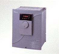 Wholesale ELECTRICAL EQUIPMENTS from china suppliers