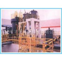 Wholesale Filling tower and revolvin... waste gas dealing... from china suppliers