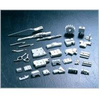Buy cheap Sewing Machining &TextileMachinery Part from Wholesalers