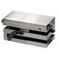 Wholesale Compound Angle Permanent Magnetic Sine Table - MCC from china suppliers