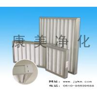 Wholesale WZ、WC Filter from china suppliers