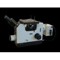 Wholesale XJP-6A Metallurgical Microscope from china suppliers