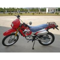 Buy cheap Products--->NEW PRODUCT--->Motorcycle from Wholesalers
