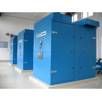 Wholesale the other main water treatment equipment and the materials from china suppliers