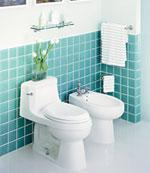 Wholesale Toilets from china suppliers