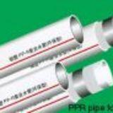 PPR Pipes (20-63)